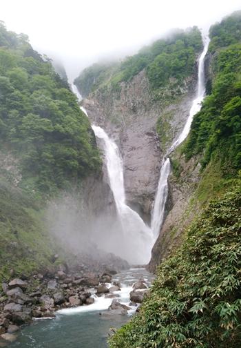 称名滝2020.6.7-thumb-5520x3104-43-3.jpg